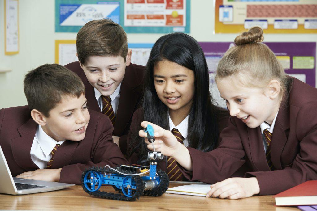 Irish Education System Ireland Secondary School
