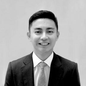 Jeffrey Ling