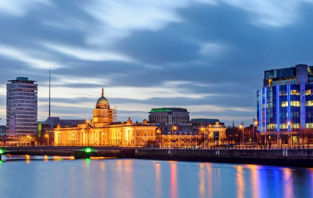 Ireland_01
