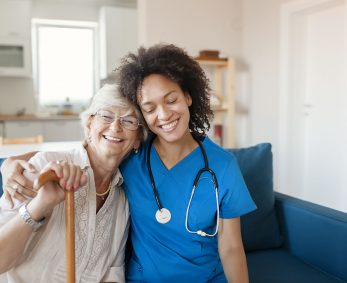 Premium nursing home care in Ireland – why you should invest in