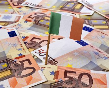 Tax 101 – A simple tax guide for immigrants to Ireland