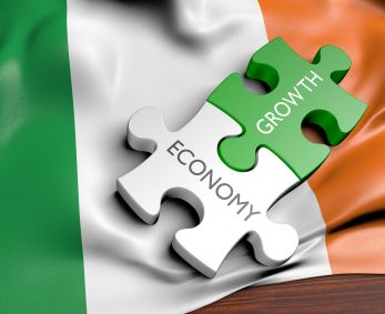 Ireland Market Update – Economy, Property and ESG