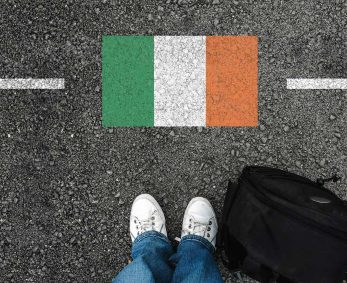 How to choose the right Irish Immigrant Investor Programme