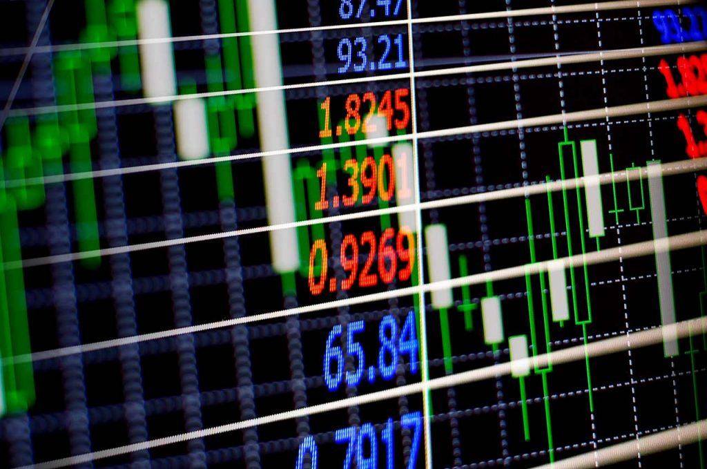 IIP risk factors_volatility