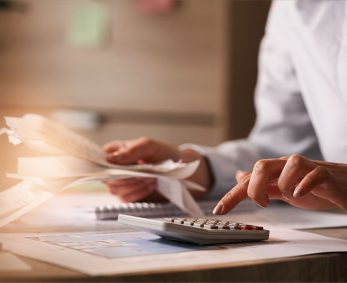 Practical tips on Irish tax to get your finances in order before